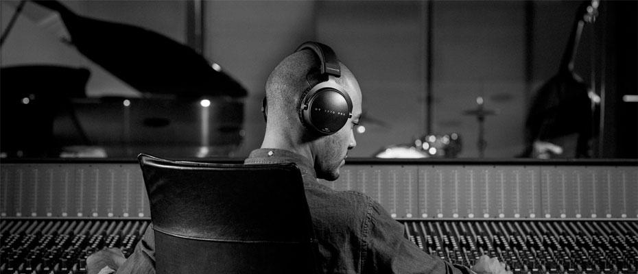 หูฟัง Beyerdynamic DT 1770 Pro 250 ohms Headphone ซื้อ