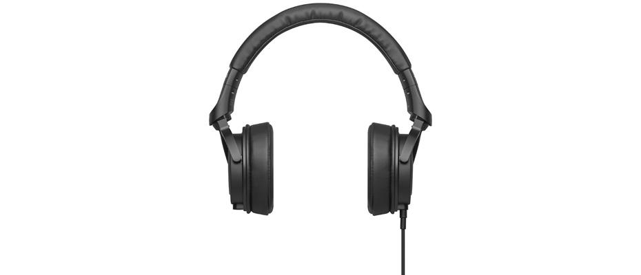 หูฟัง Beyerdynamic DT 240 PRO Headphone ขาย