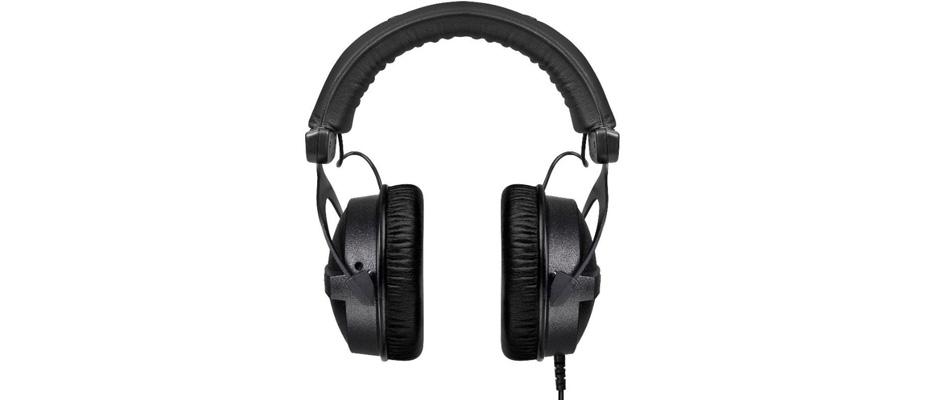 หูฟัง Beyerdynamic DT 770 PRO 32 ohms Headphone ขาย
