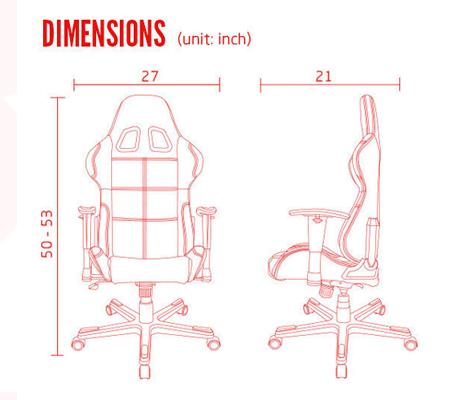 เก้าอี้ dxracer fd01 ซื้อ