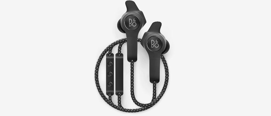 หูฟังไร้สาย B&O BeoPlay E6 by Bang & Olufsen ราคา