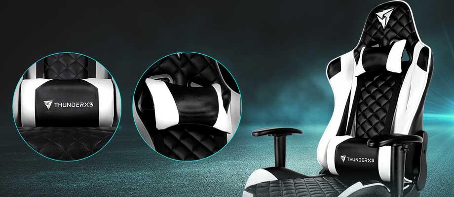 thunderx3-tgc12-gaming-chair ราคา