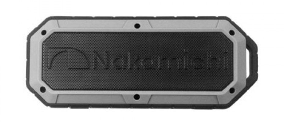 Nakamichi N-POWER ราคา