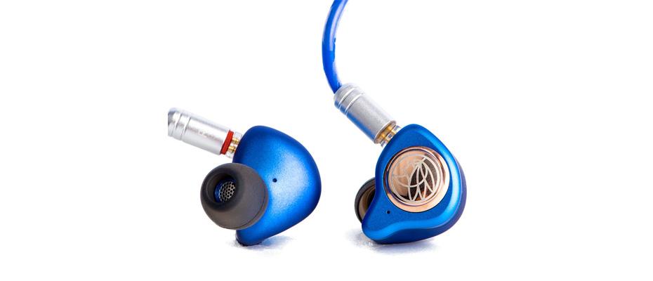 หูฟัง TFZ Airking In-Ear ราคา