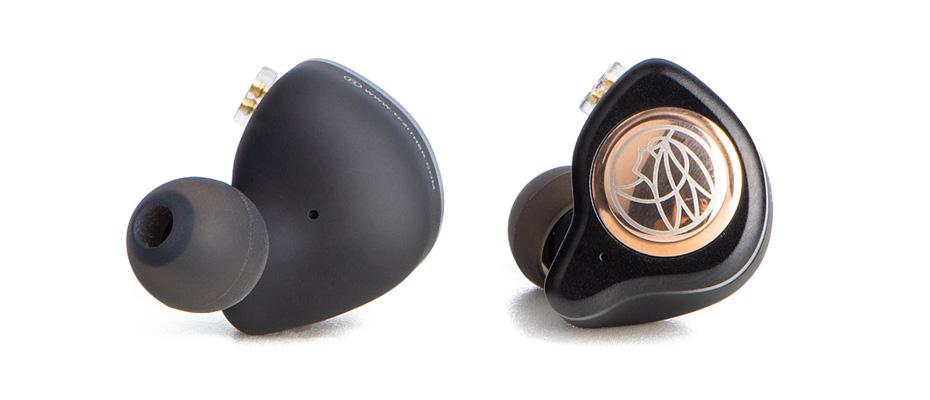 หูฟัง TFZ Airking In-Ear ซื้อ