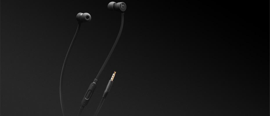รีวิว หูฟัง Beats urBeats 3 In-Ear Headphone ราคา