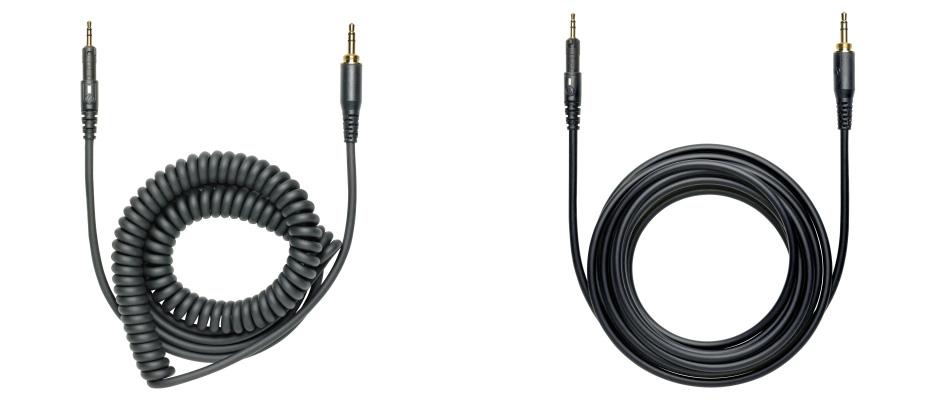 หูฟัง Audio-Technica ATH-M60X Headphone ซื้อ
