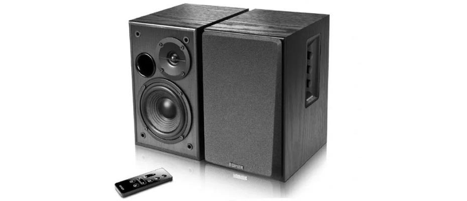 ลำโพง Edifier R1580 MB Bluetooth Speaker ขาย