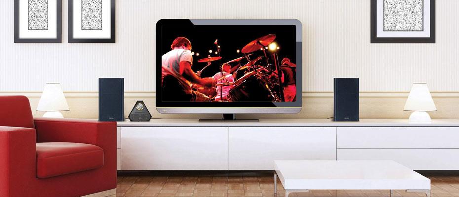 Creative Sound Blaster X7 Dac-Amp ซื้อ
