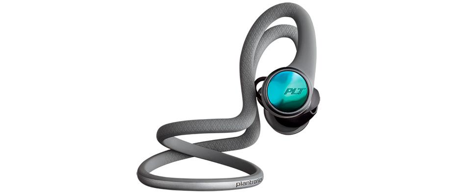 หูฟังไร้สาย Plantronics BackBeat Fit 2100 ซื้อ