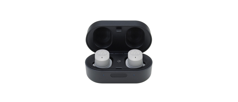 Audio-Technica ATH-SPORT7TW Truly Wireless ซื้อ