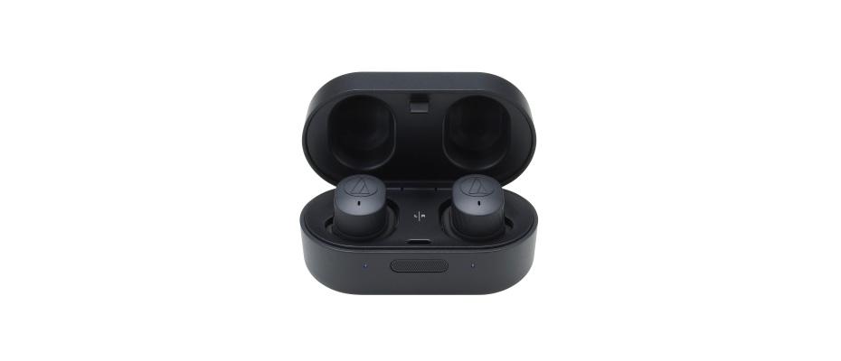 Audio-Technica ATH-SPORT7TW Truly Wireless ขาย