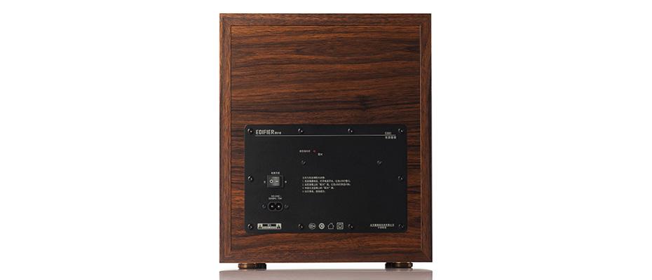 ลำโพง Edifier S360DB ขาย