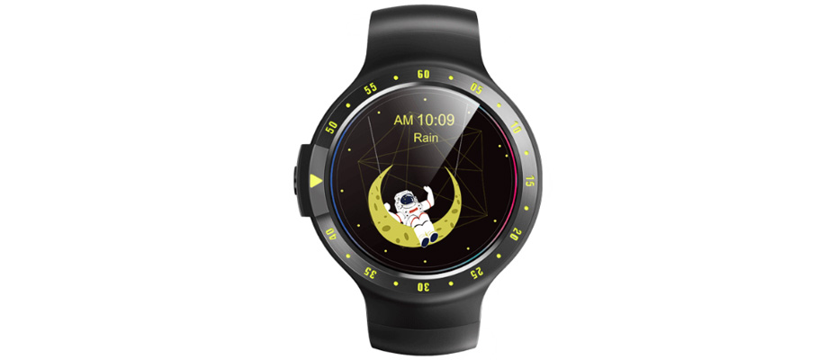 Ticwatch Sport Watch ราคา