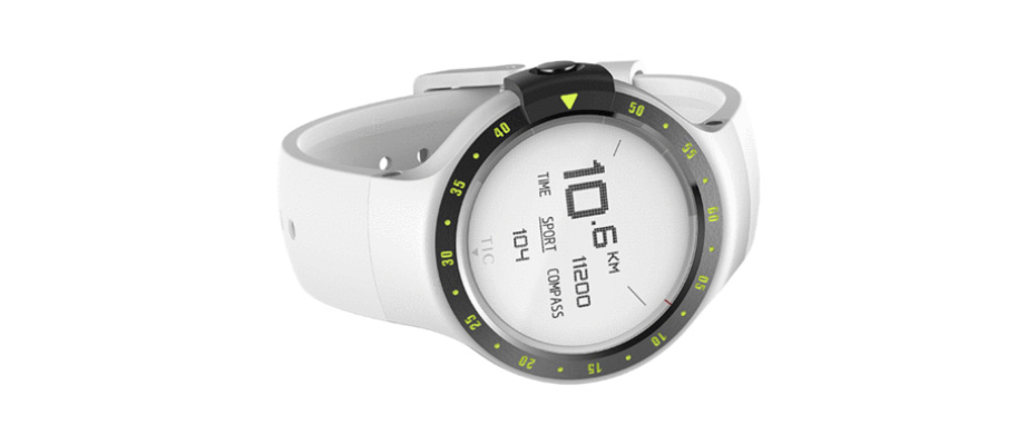Ticwatch Sport Watch ซื้อ