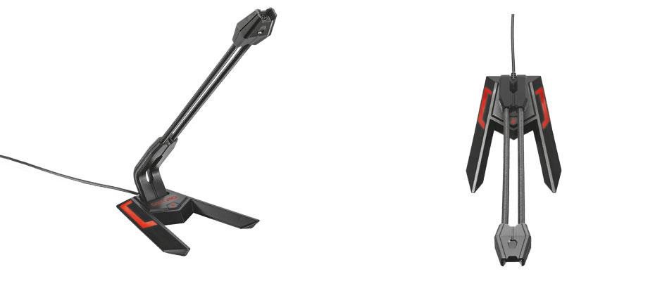 Trust GXT 210 USB Microphone ซื้อ