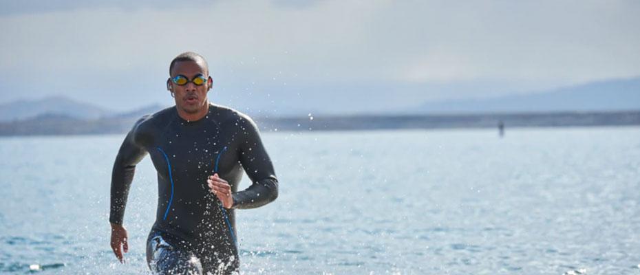 JBL Endurance Dive ขาย