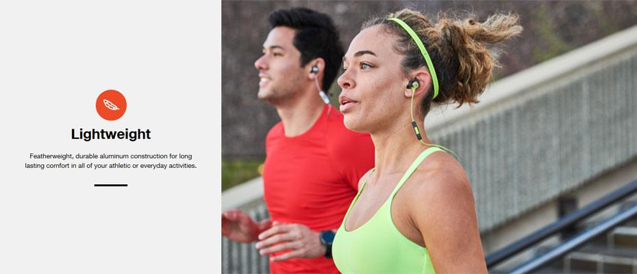 หูฟังไร้สาย JBL Reflect Mini 2 Wireless In-Ear ขาย