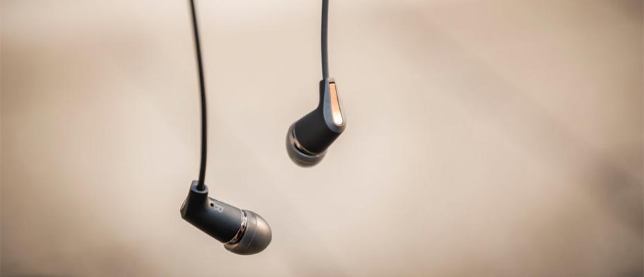 หูฟังไร้สาย Klipsch R5 Wireless In-Ear ราคา