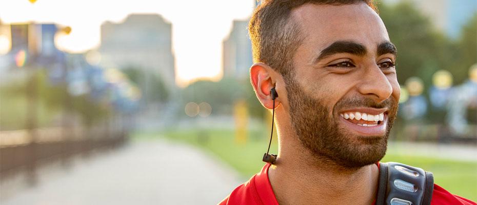 หูฟังไร้สาย Klipsch R5 Wireless In-Ear ซื้อ