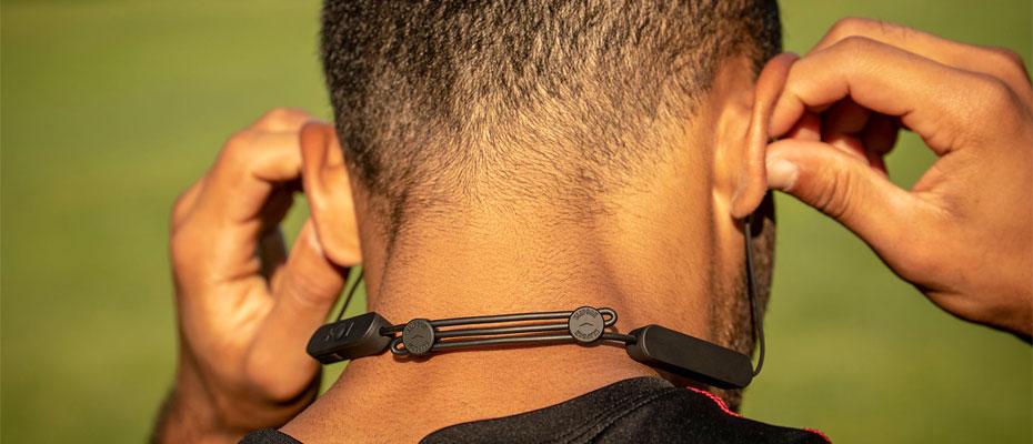 หูฟังไร้สาย Klipsch R5 Wireless In-Ear ขาย