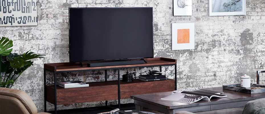 ลำโพง Bose Soundbar 500 ซื้อ