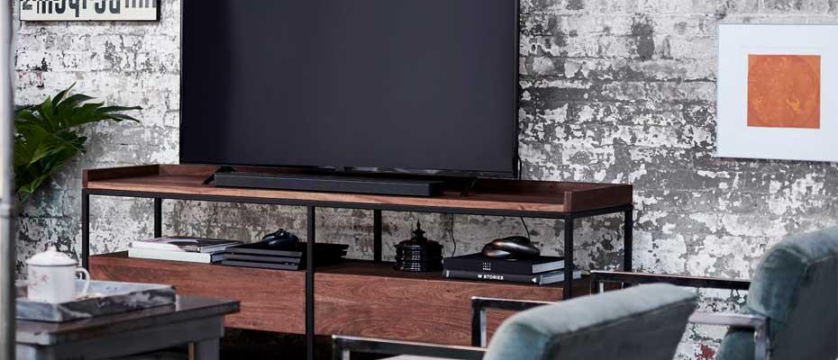 ลำโพง Bose Soundbar 500 ขาย