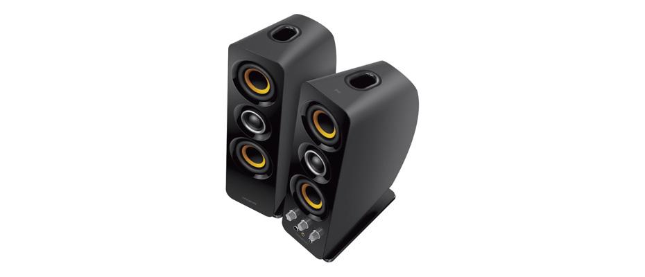 มินิรีวิว Creative T50 Wireless ขาย