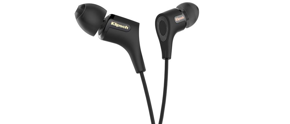หูฟัง Klipsch R6 II In-Ear ราคา