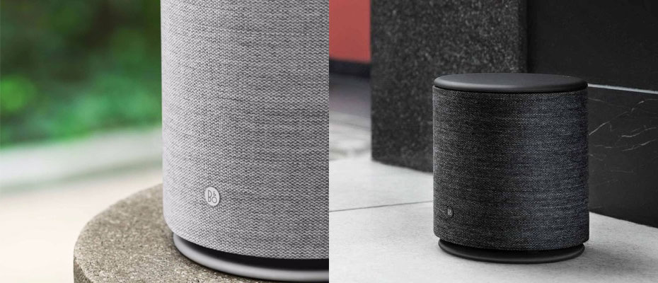 ลำโพง B&O Play Beoplay M5 Wireless Speaker ซื้อ