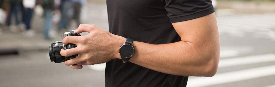 Ticwatch C2 Sport Watch ราคา