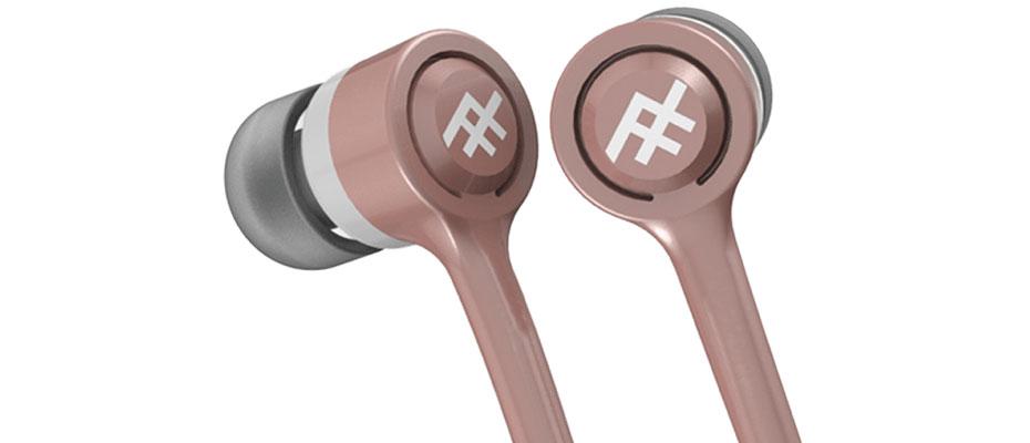 iFrogz Audio-Coda Wireless Earbuds ขาย