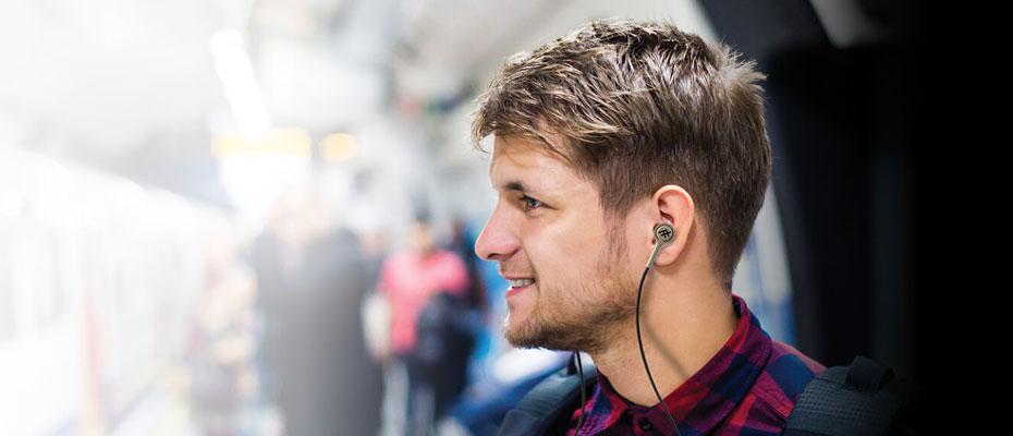 iFrogz Audio-Coda Wireless Earbuds ราคา