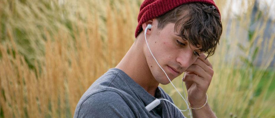 iFrogz Sound Hub Plugz Wireless Earbuds ราคา
