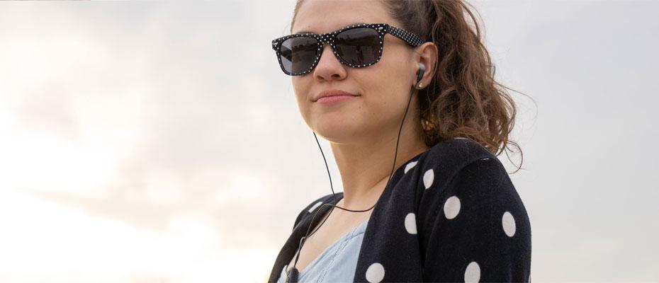 iFrogz Sound Hub Tone Wireless Earbuds ราคา