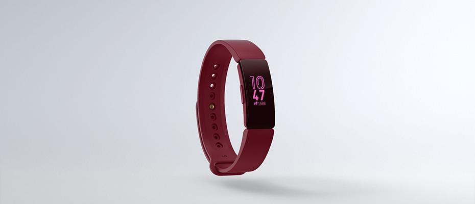 Fitbit Inspire ซื้อ