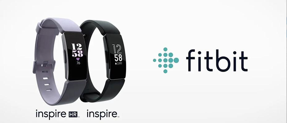 Fitbit Inspire ราคา