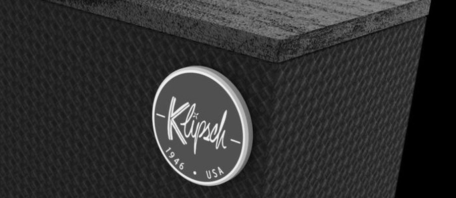 Klipsch - Mini Review - Heritage Groovei - แกะกล่อง