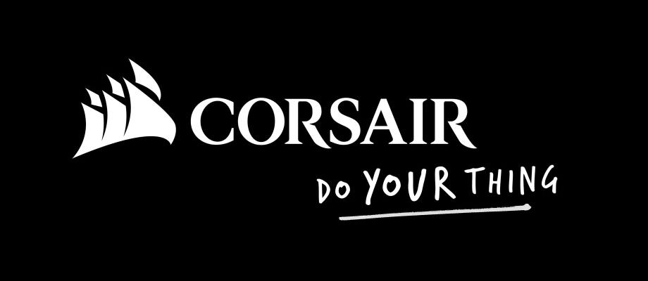 คีย์บอร์ดไร้สาย Corsair K83 Wireless Keyboard สเปค