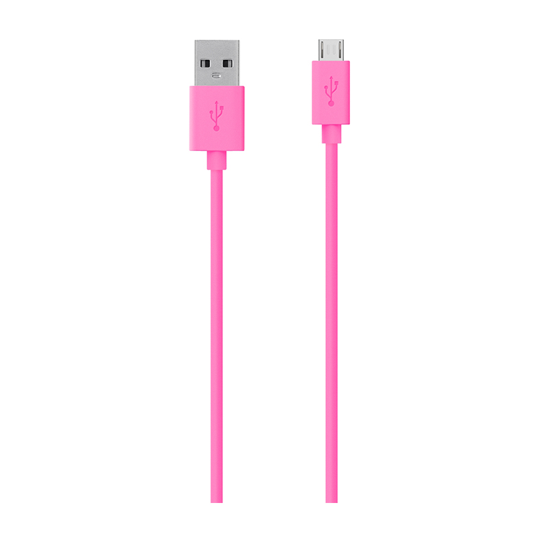 สายชาร์จ Belkin USB to Micro USB MixiT ยาว 1.2 เมตร ราคา