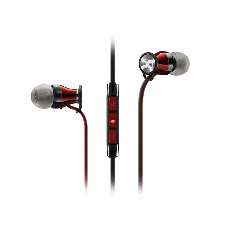 หูฟัง Sennheiser Momentum 2.0 (M2) In-Ear iPhone