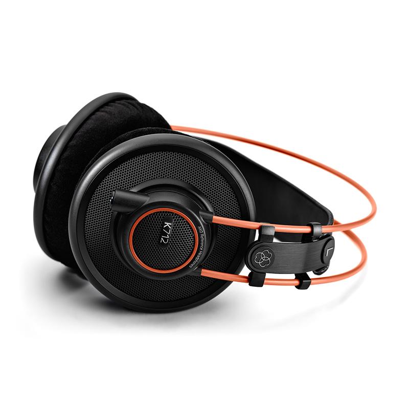 หูฟัง AKG K712 Pro
