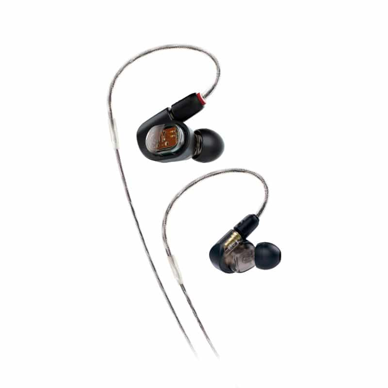 หูฟัง Audio-Technica ATH-E70 In-Ear