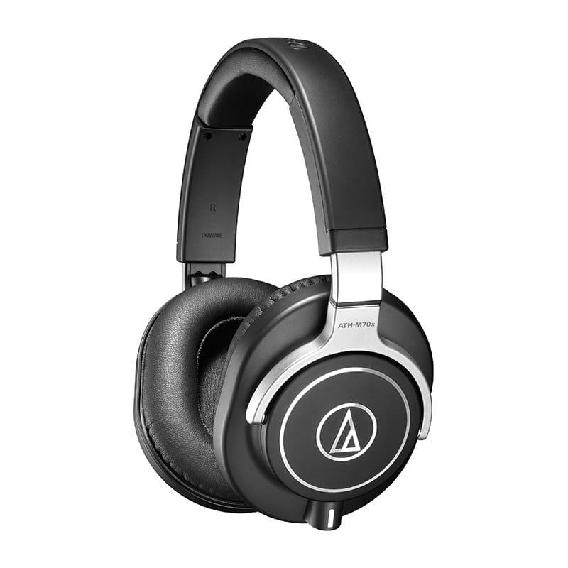 หูฟัง Audio-Technica ATH-M70x Headphone