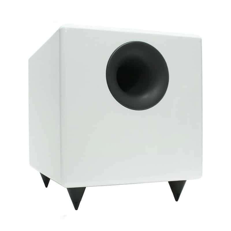 ลำโพง Audioengine S8 Subwoofer Speaker