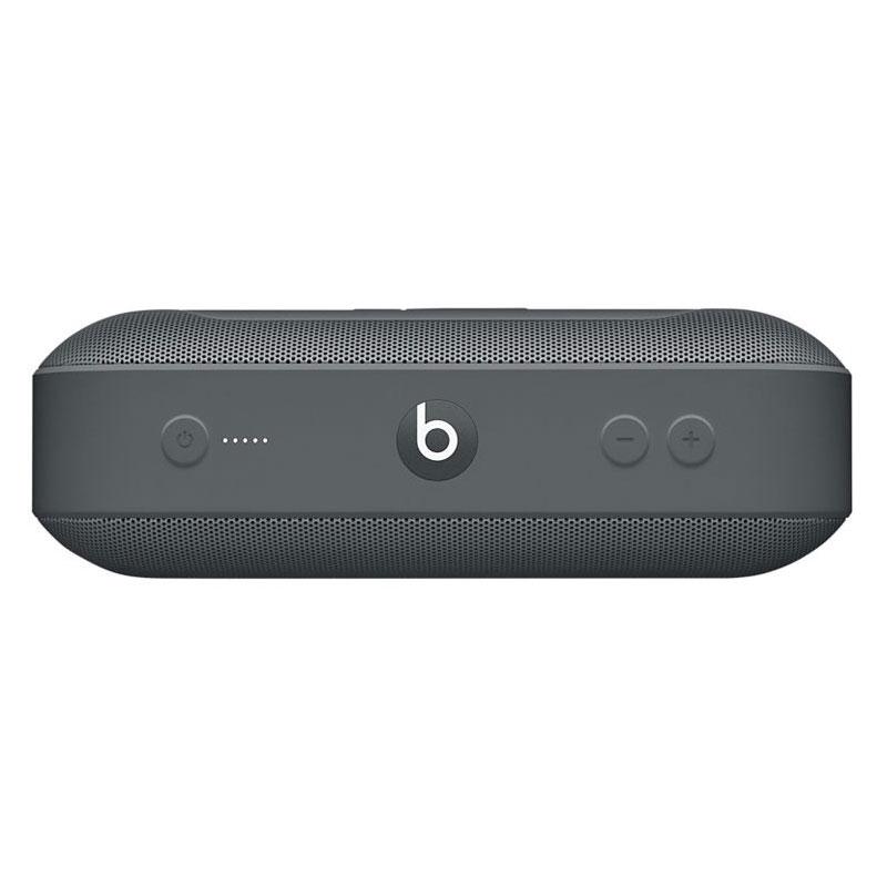 ลำโพง Beats Pill+ Bluetooth Speaker