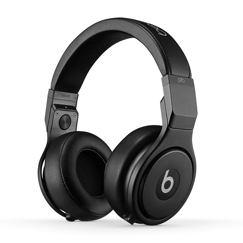หูฟัง Beats Pro Over-Ear Headphone