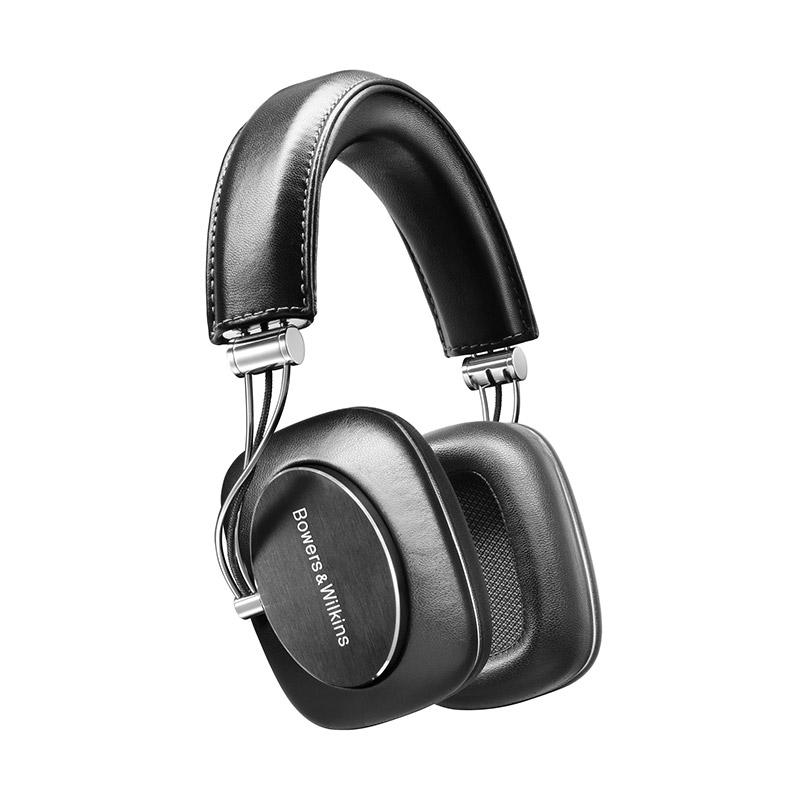 หูฟัง B&W P7 Headphone by Bowers & Wilkins