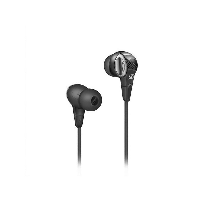 หูฟัง Sennheiser CXC 700 In-Ear Active Noise Cancelling Headphone