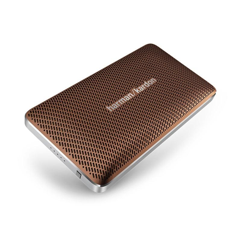 ลำโพง Harman Kardon Esquire Mini Wireless Bluetooth Speaker